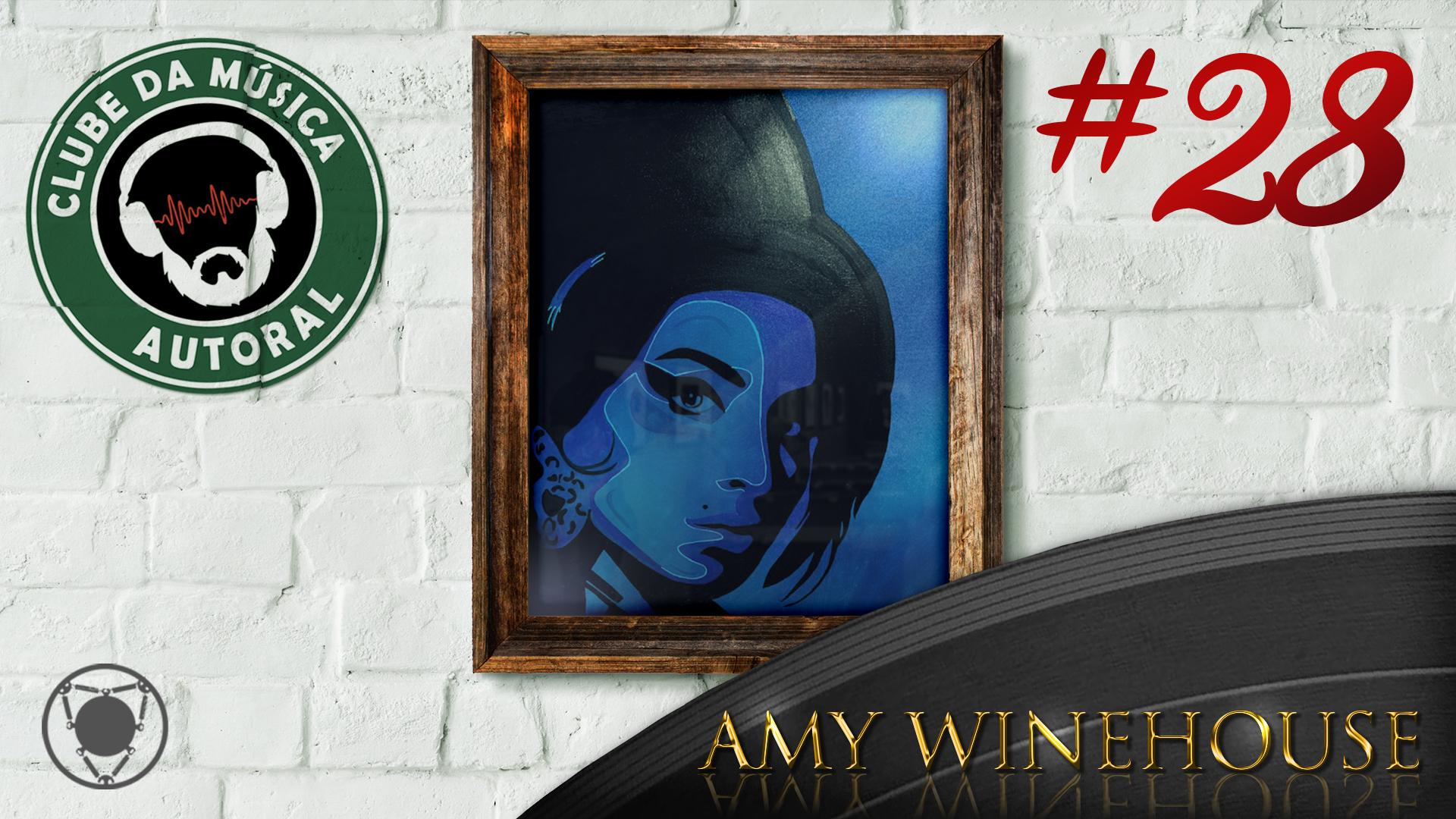 Amy Winehouse Nua 28 – amy winehouse, back to black – clube da mÚsica autoral